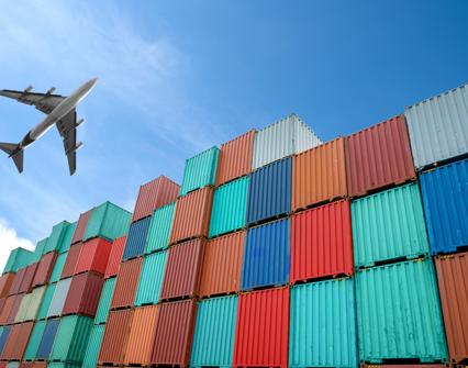 Colombia fortalece el mercado exportador con Estados Unidos y Chile