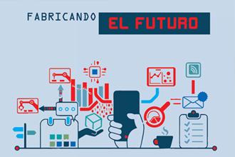 Industria 4.0, un informe sobre este desafio para Argentina