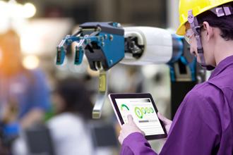 La automatización en la región: actualidad y perspectivas