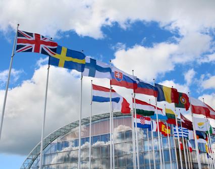 Japón y Unión Europea firman Acuerdos de Asociación Económica
