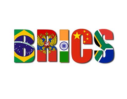 BRICS lanza proyecto conjunto sobre la Cuarta Revolución Industrial