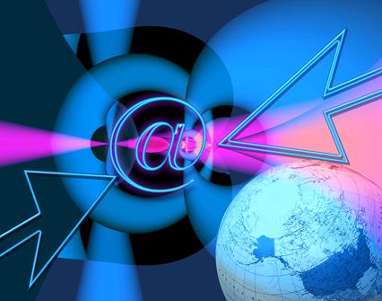 Propiedad Intelectual y comercio digital en la era de la Inteligencia Artificial