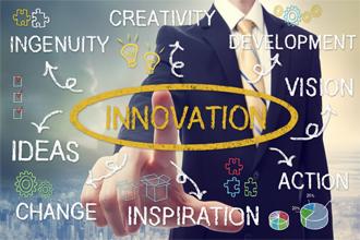 Integración regional y ecosistemas de innovación