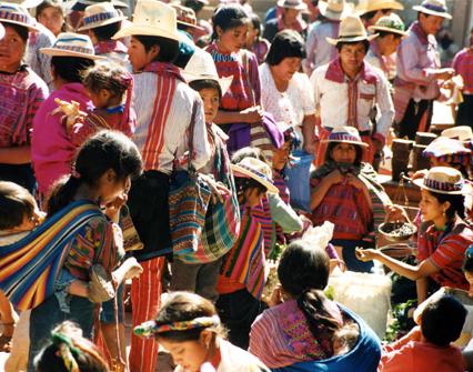 Defensa de la competencia y economía informal