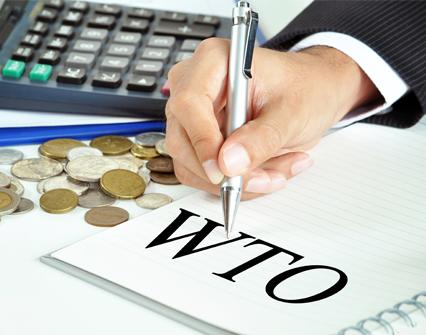 Países del G20 acordaron principios de reforma de la OMC