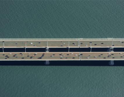 Brasil y Paraguay construirán nuevos puentes fronterizos