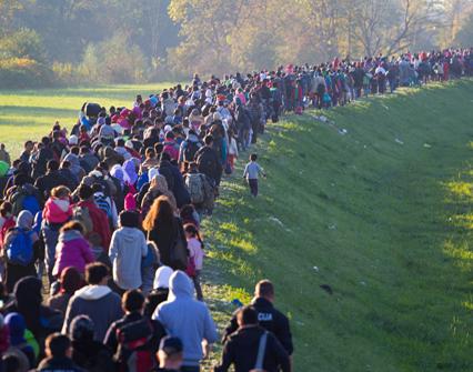 Avanza el Estatuto de Ciudadanía Común del MERCOSUR