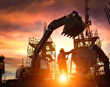 Argentina reinicia envío de gas natural a Chile y apuesta a la integración energética