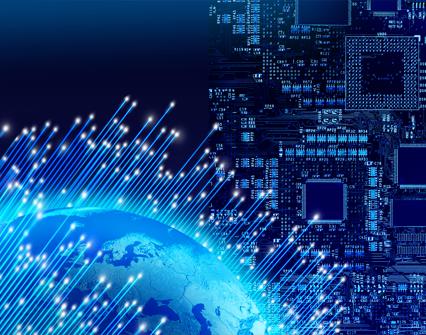 Foro de Gobernanza de Internet 2018: Hacia una internet de confianza