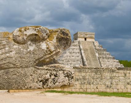 México establece normativa para regular el comercio electrónico