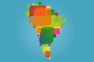 INTAL-Latinobarómetro 2018: Esperanza en la integración y en las nuevas tecnologías