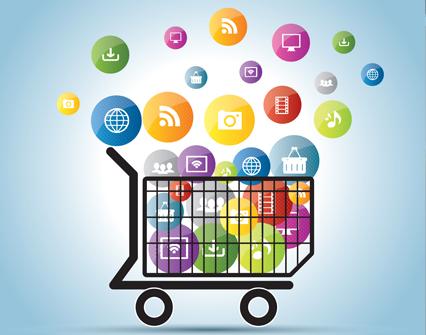 La importancia del canal digital para el fortalecimiento exportador PyME