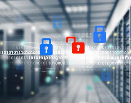 Taller del BID: La Ética de los Datos