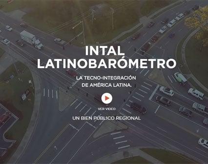 El capital asociativo de América Latina