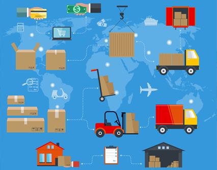 Facilitación 2.0 para el comercio