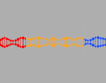 El genoma Latinoamericano