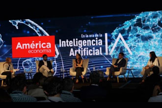 En la era de la Inteligencia Artificial