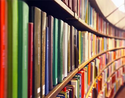 INTAL-LIB recomienda qué leer