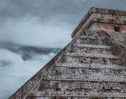 México negocia 13 tratados comerciales