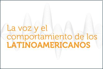 Una brújula para América latina