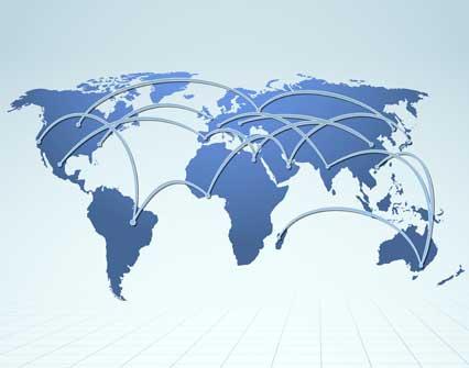 Foro de Davos enfocado en sistema multilateral