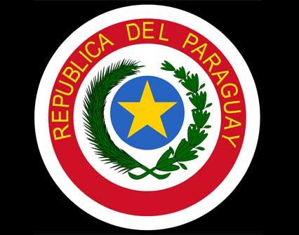 Paraguay implementará la Patente MERCOSUR desde abril