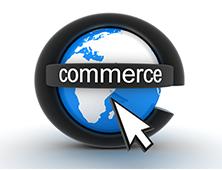 EE.UU. y Japón acuerdan sobre E-Commerce