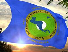 Entra en vigor TLC entre SICA y Corea