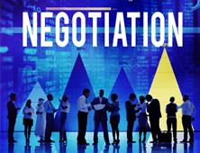 I Ronda de negociaciones entre el MERCOSUR y el Líbano