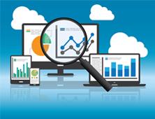 CAN trabaja en digitalización para facilitar el comercio