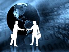 Alianza del Pacífico fortalece cooperación con Estados Observadores