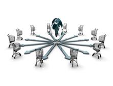 OCDE propone nuevas reglas tributarias para la economía digital