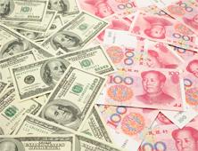 China confirmó acuerdo inicial con EE.UU.