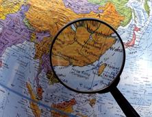 Asia-Pacifico acuerda megatratado comercial a pesar de india
