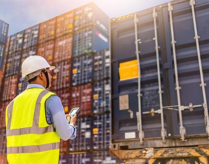 CAN promueve mejora en calidad de productos y facilitación comercial
