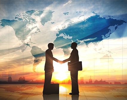 SICA desarrolla Foro de Diálogo y Cooperación con Japón