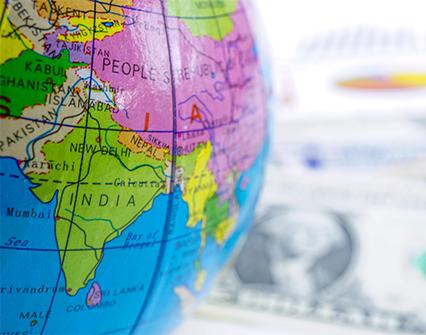 Alianza del Pacífico promueve oportunidades de negocios con la India