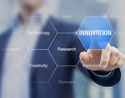 AP promueve internacionalización de innovación en Estados Unidos