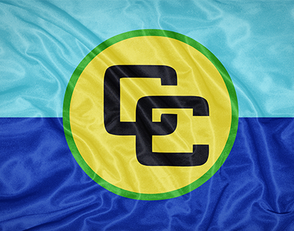 Caricom y Unión Europea refuerzan colaboración en materia de salud