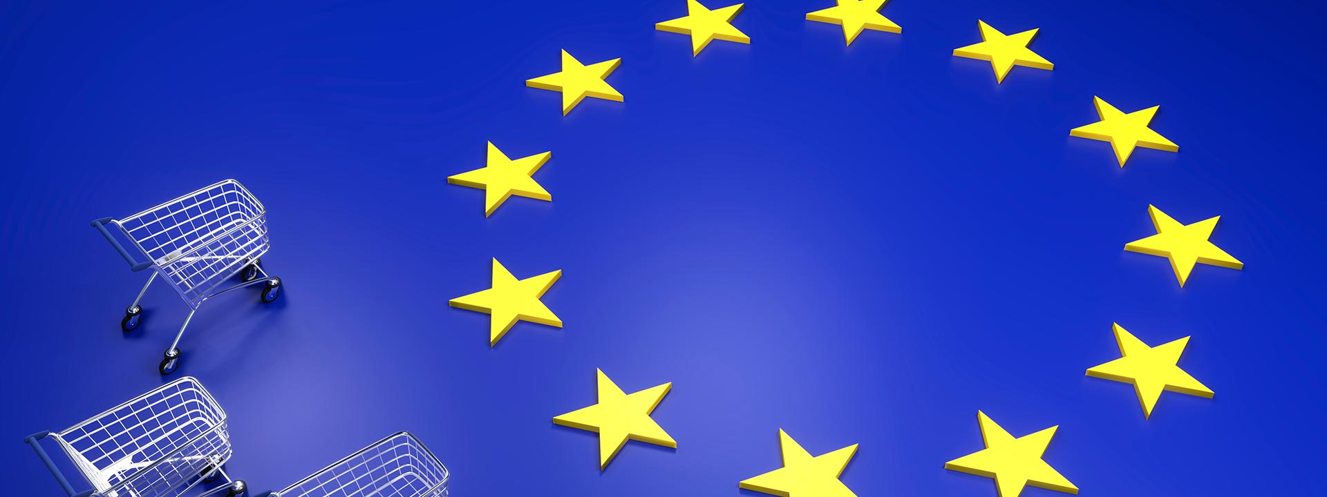 El comercio de ALC con la UE a inicios de 2020