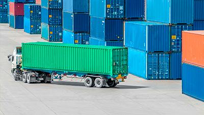 El comercio intrarregional de América Latina cae fuertemente
