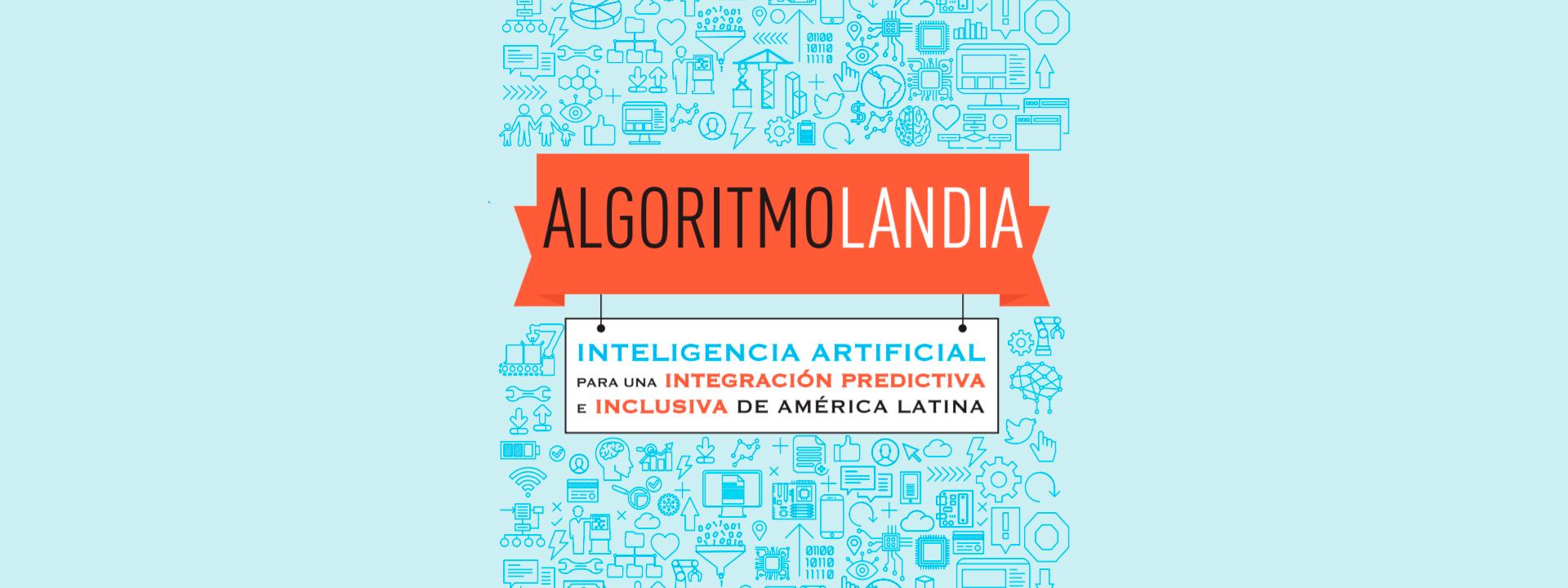 Algoritmolandia