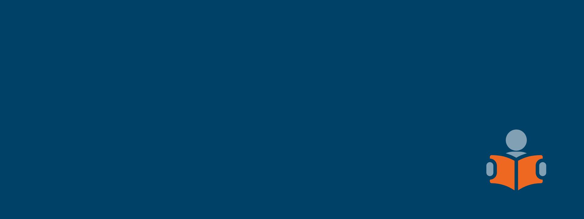 Comercio Electrónico Transfronterizo y herramientas de Comercio Exterior para Pymes 