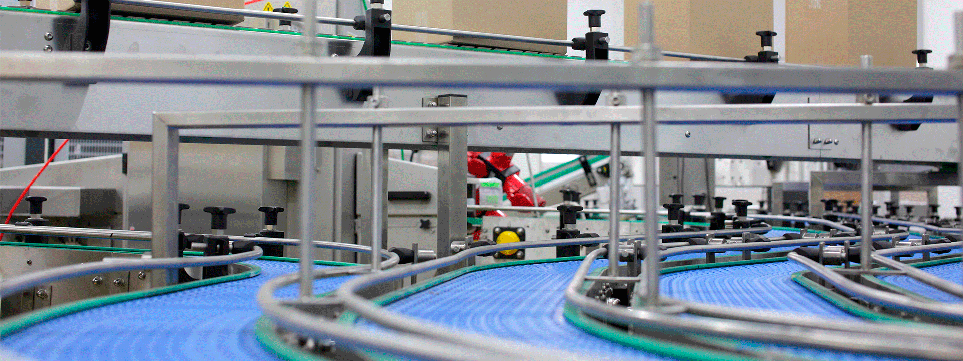 Las exportaciones de manufacturas a la UE son las más afectadas