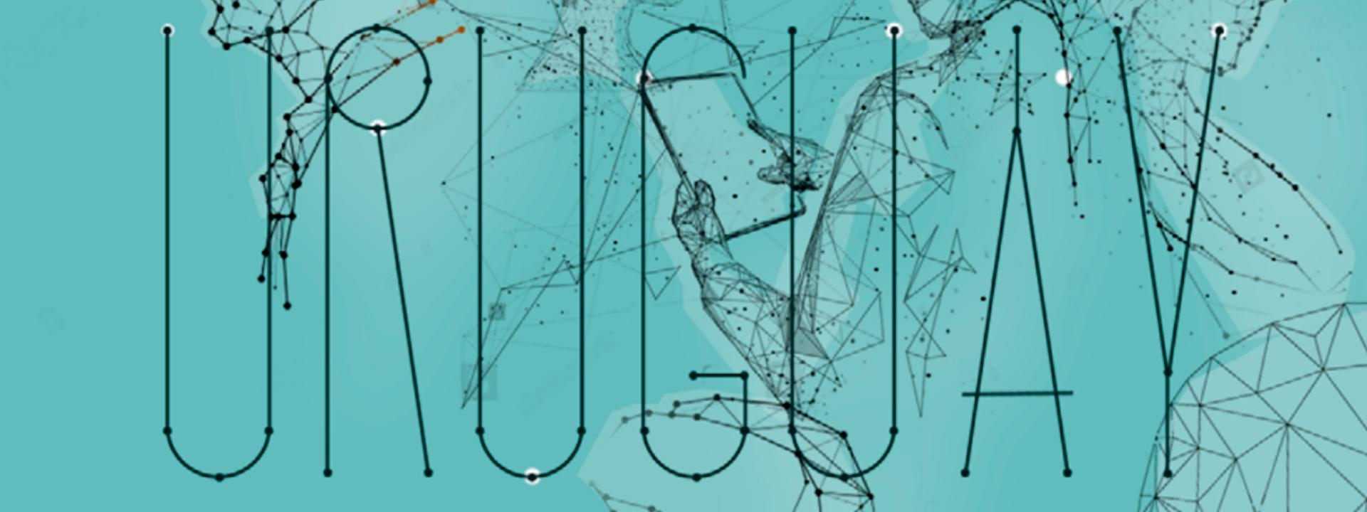 Travesía 4.0: Hacia la adopción tecnológica uruguaya