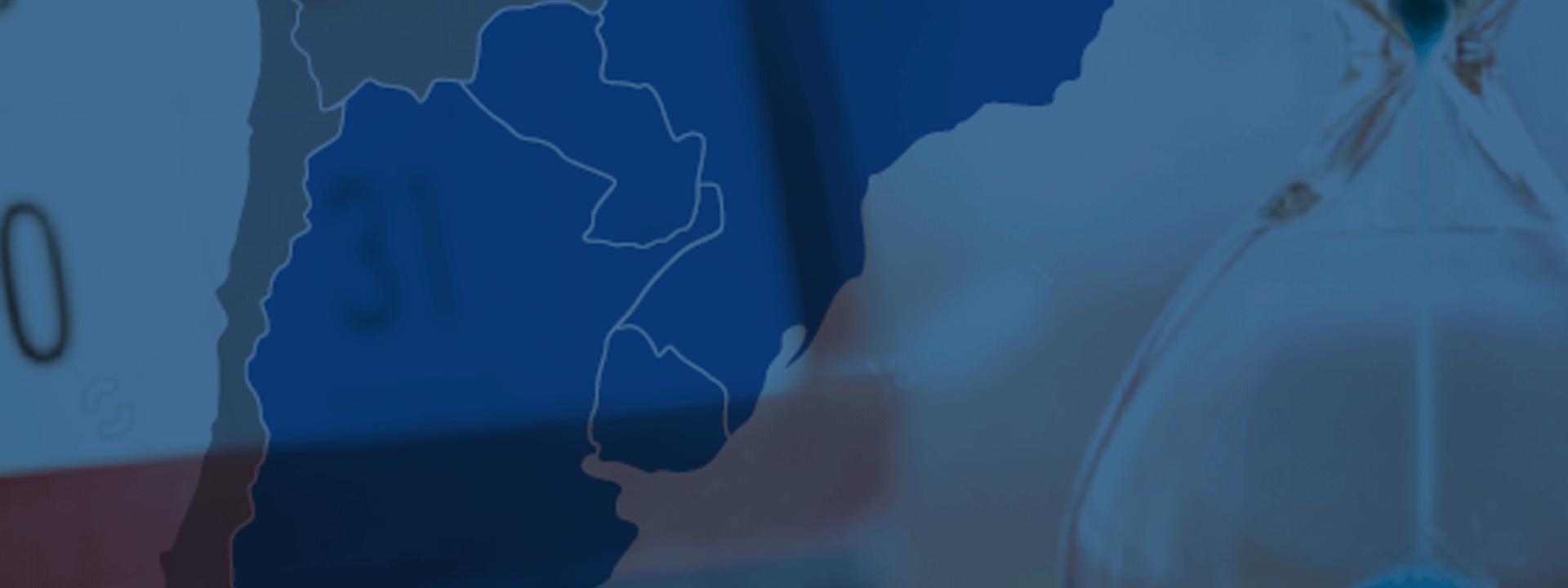 informe MERCOSUR Nro. 24