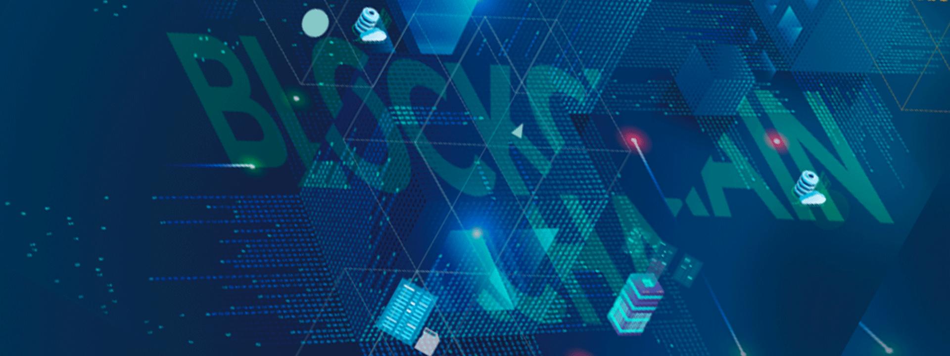 Blockchain y comercio internacional