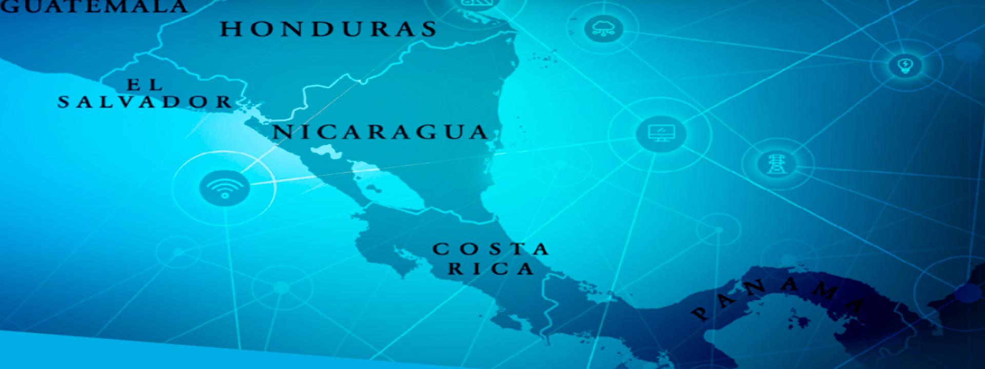Informe centroamericano Nro 4: Un modelo de integración en evolución