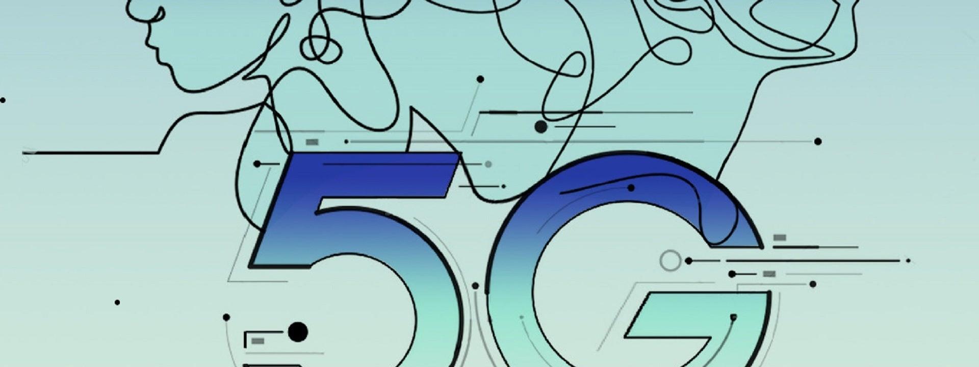 Nuevos servicios exportables a partir de la red 5G