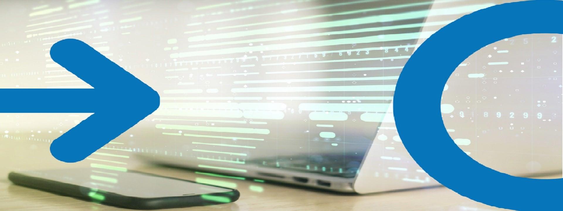 Eliminación de barreras al comercio digital: desafíos de logística